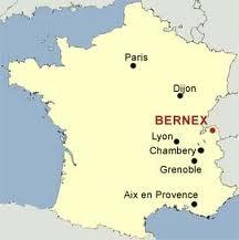 carte-france-bernex-1.jpg