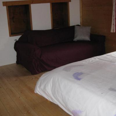 grande-chambre-2.jpg