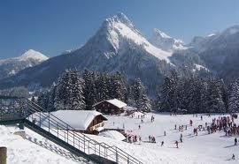 photo-bernex-hiver-1.jpg